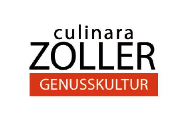 Culinara Zoller Genusskultur aus Freiburg